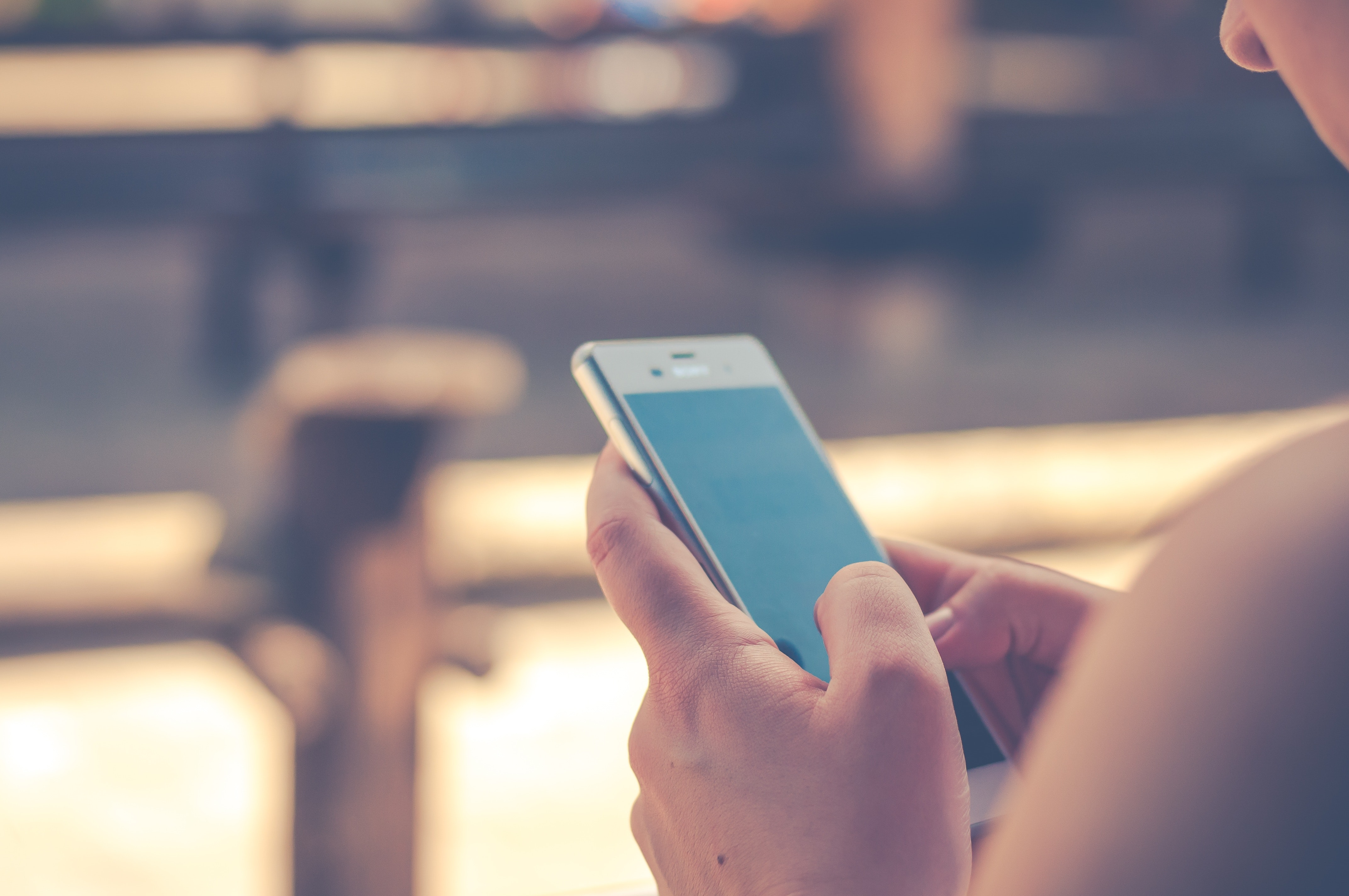The Negative Effects of Mobile Phone Uses in our Health, Society and Environment